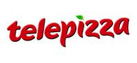 logo_telepizza_nuevo_2