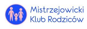 Mistrzejowicki Klub Rodziców w Kuźni - otwarte spotkania @ os. Złotego Wieku 14