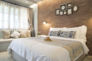 bedroom cleaning tips Misty Clean