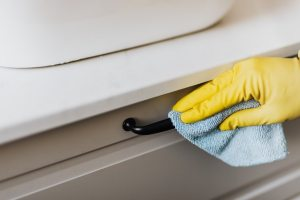 A Guide on Deep Cleaning Your Home: Part 2