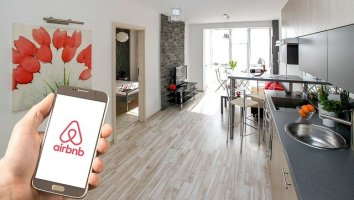 Did You Know That Misty Clean, Inc. Offers Airbnb Cleaning Services?