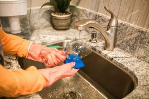 House Cleaning Tips Misty Clean Inc