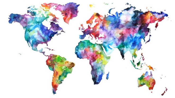 world-map-watercolor