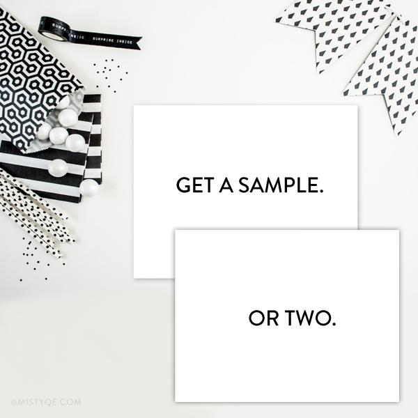 sampleproduct