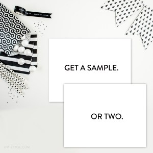 Samples/Custom Requests
