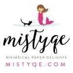 Mistyqe.com
