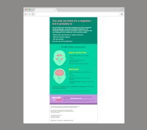 sinus_vs_migraine_email