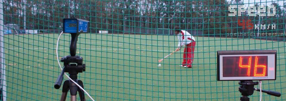 infocus_banner_hockey3