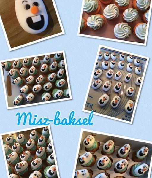 Misz-Baksel_Cupcake_Film_Frozen