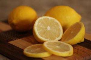 Darum gehört eine Zitrone ins Schlafzimmer