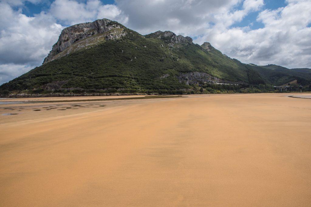 Pico Islares