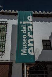 Museo del Encaje - Almagro