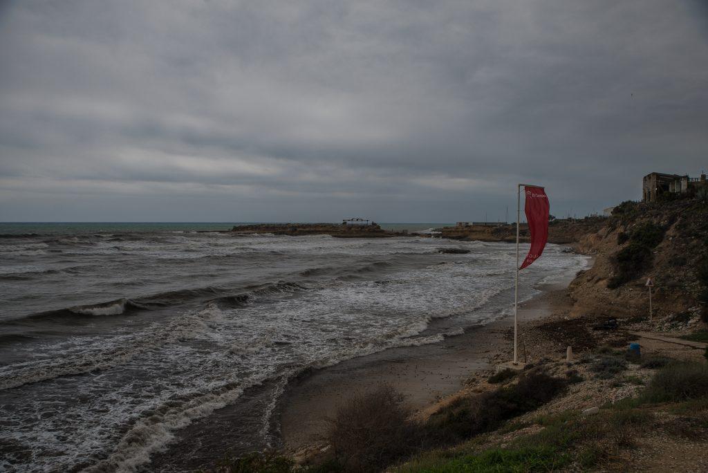 Südsicht, El Campello