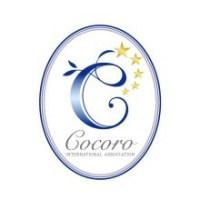COCORO協会