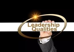 Personalführung Führungstypen