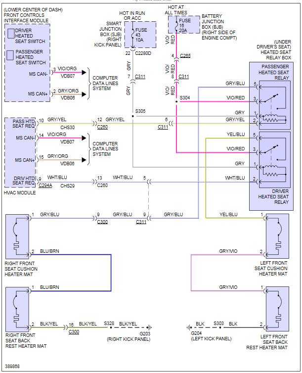throwback thursday good ol' wiring diagrams  mitchell 1