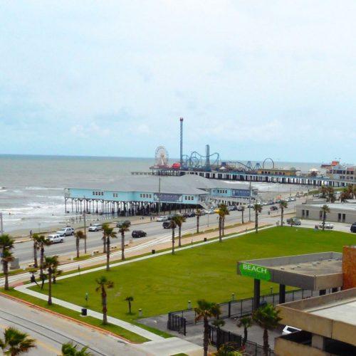 Beach Central 06-22-15 (4)