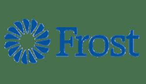 frost_logo