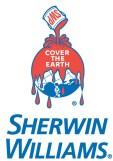 sherwin-williams-wallpaper-world-telling-swvalspar-logo
