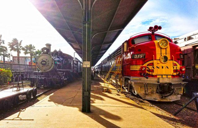 Galveston-Railroad-Museum-cover