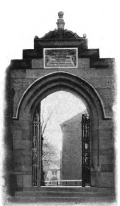 miller-memorial-gate-1899