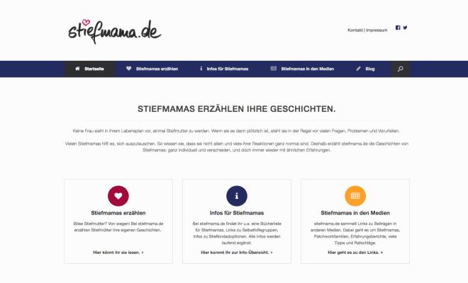 stiefmama-screenshot