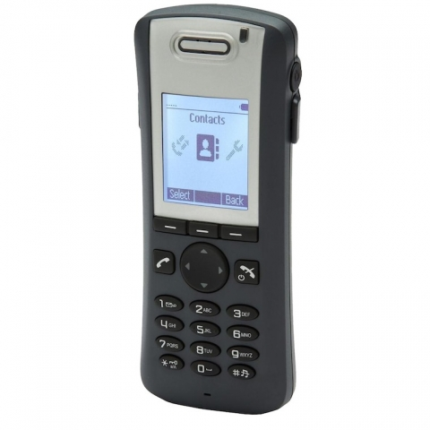 Mitel-DT390-DECT-760px