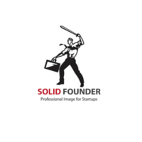 Solid Founder