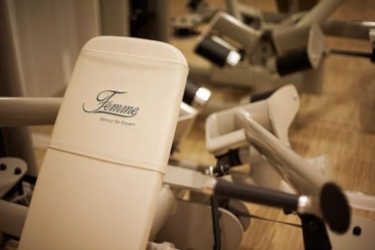 Femme_Fitness_Studio_Wien