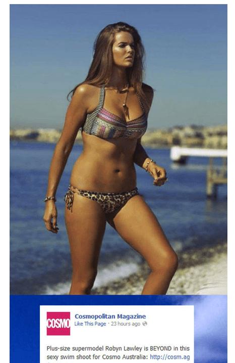 Robyn_Lawley_Topmodel_Supermodel_Plus_Size_Quelle_http://www.drlima.net