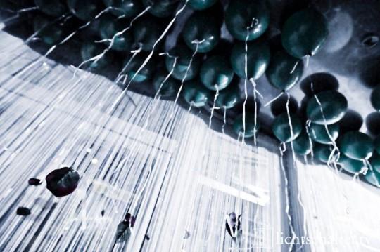Neni_Secret_Factory_Party_Wien_Vernissage_Art_Collective_Credit_Facebook.com