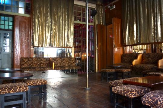 Lisboa_Lissabon_Tipp_Insider_Club_Bar_Altstadt_Pensao Amor