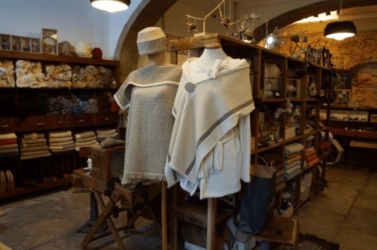 Lisboa_Lissabon_Insider_Tipp_Fashion_Shopping_Wolle_Chi Coração