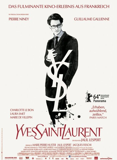 Yves_Saint_Laurent_Hauptplakat_ohne