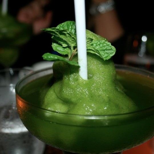 frozen_mojito_quelle_foodspotting.com