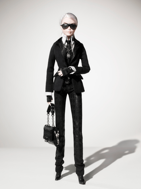 Barbie_Karl_Lagerfeld
