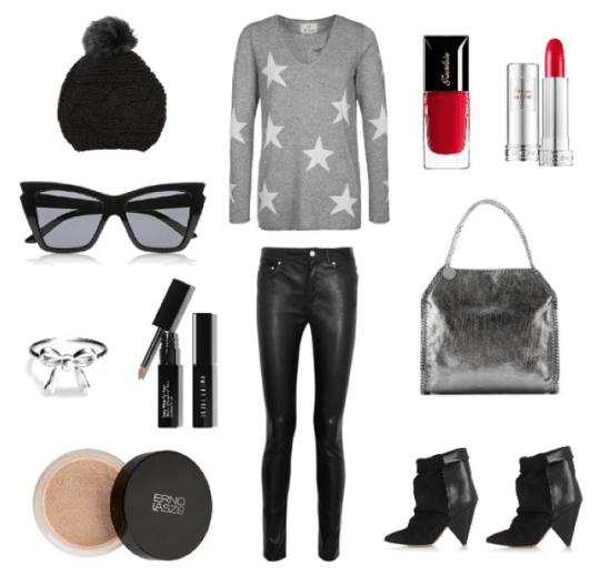Wishlist_Lieblingsstücle_Trend_Fashion_Editor