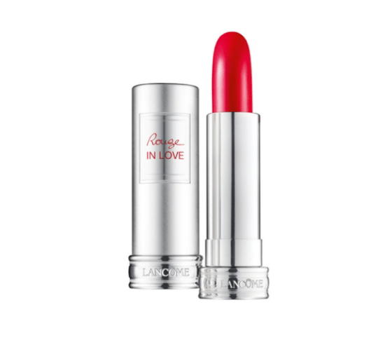 Rouge in love_Lancome
