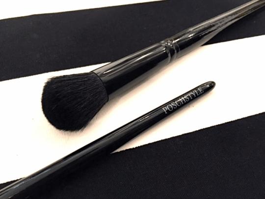 Poschstyle_Anna_Posch_Pinseln_Make Up_Brush_Collection
