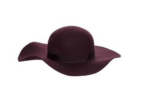 Topshop_Hut_Hat_Trend_Style