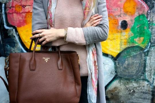 Mit_Handkuss_Lena_Catarina_Kratz_Outfit_Look_Blogger