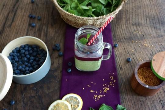 1_double layer smoothie_recipe_Mit Handkuss_Blog