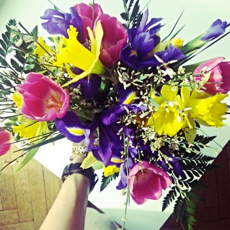 Blog_Mit Handkuss_Fashionblog_Blogger_Lena Catarina Kratz_Instagram