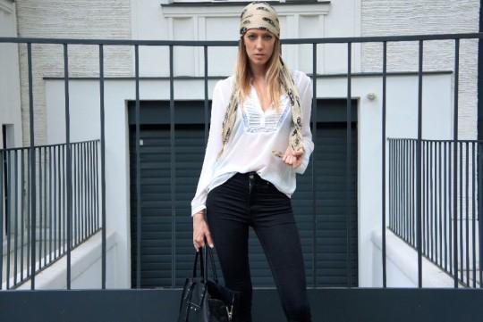 Blog_Fashionblog_Wien_Mit Handkuss_Outfit