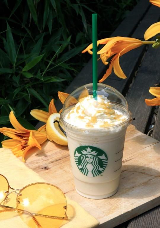 Starbucks_Frappuccino_Lifestyle_Blog_Wien