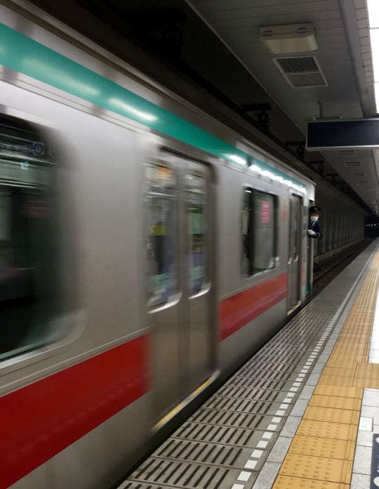 Tokyo_Insider_Blog_Blogger_Travelblog_Mit Handkuss