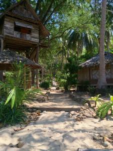Blog_Blogger_Lifestyle_Travel_Travelblog_Thailand_Secret Island_Lonley Travel_MIT HANDKUSS