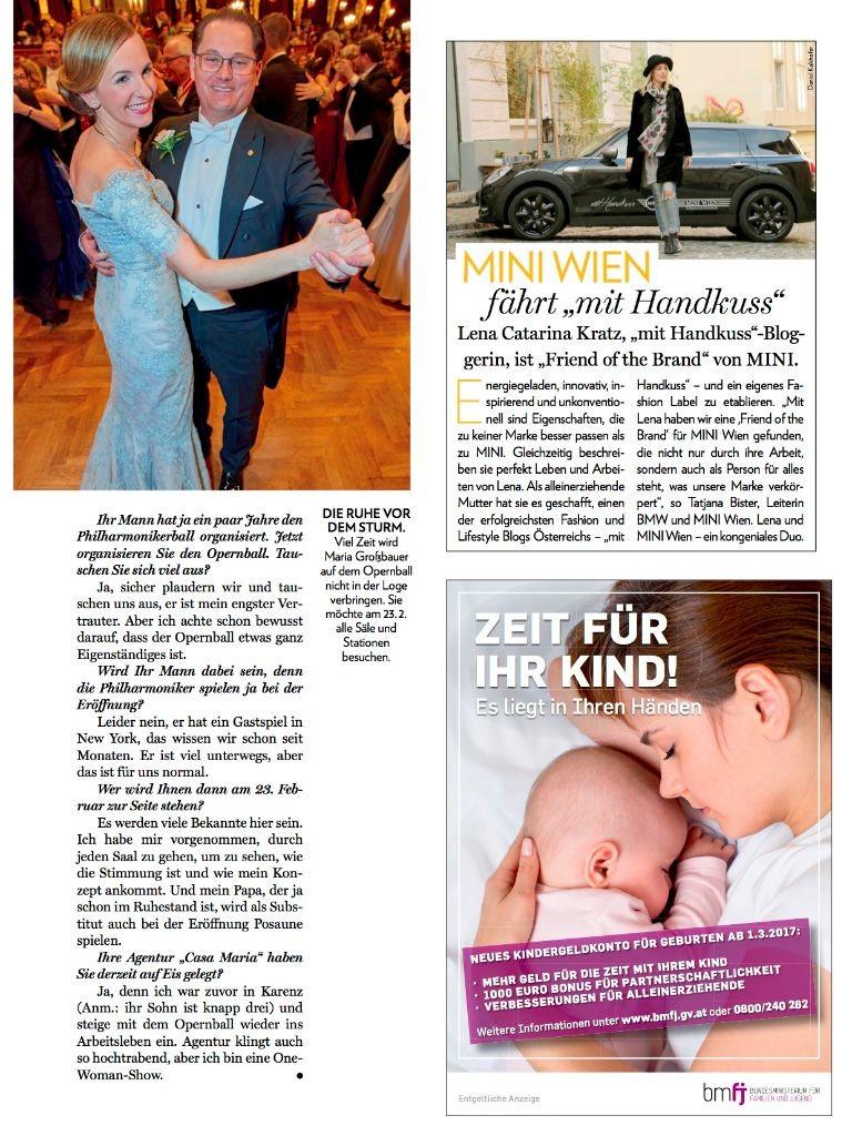 Look_Magazin_Testimonial_MINI WIEN_Lena Catarina Kratz