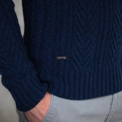 aran, kampsun, kootud kampsun, meeste kampsun, palmikutega kampsun, sallkraega kampsun, sweater, villane kampsun, villane meeste kamspun, cable knit sweater, jumper, knitted sweater, men´s sweater, men´s woollen sweater, shawl collar sweater, sweater, wool sweater
