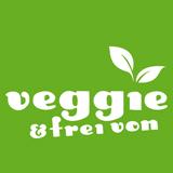 Veggie & frei von – der Messeherbst der Messe Stuttgart